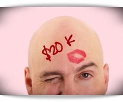 New KISS Flipper Scores $20k on First Deal