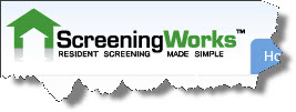 screeningworks_tearsheet