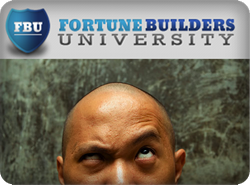 Than Merrill's Fortune Builder University Review