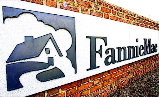 underwriting asset for fnma
